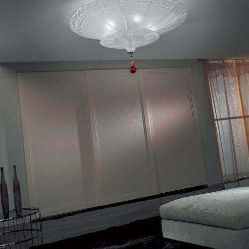 Plafondi Ita 671/65