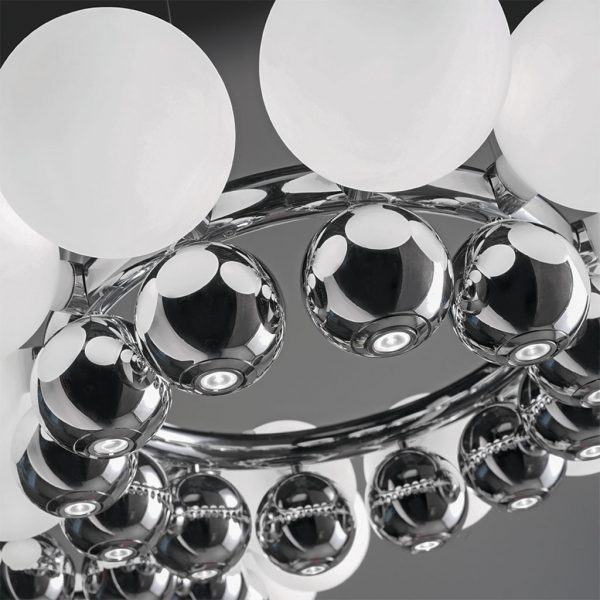 Kattovalaisin 24 Pearls SP